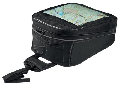 DIFI tankbag Tourist Small